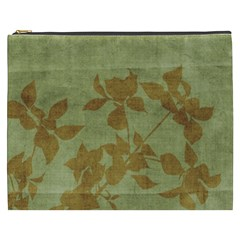 Background 1151364 1920 Cosmetic Bag (xxxl)  by vintage2030