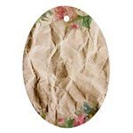 Paper 2385243 960 720 Ornament (Oval)