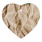 Paper 2385243 960 720 Ornament (Heart)