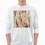 Paper 2385243 960 720 White Long Sleeve T-Shirts