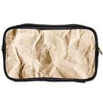 Paper 2385243 960 720 Toiletries Bags 2-Side