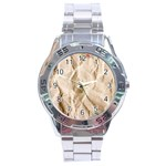 Paper 2385243 960 720 Stainless Steel Analogue Watch