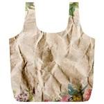 Paper 2385243 960 720 Full Print Recycle Bags (L)