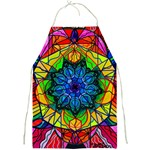 Creativity - Apron