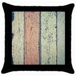 Abstract 1851071 960 720 Throw Pillow Case (Black)