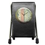 Abstract 1851071 960 720 Pen Holder Desk Clocks