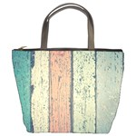 Abstract 1851071 960 720 Bucket Bags