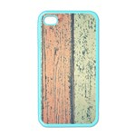 Abstract 1851071 960 720 Apple iPhone 4 Case (Color)