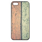 Abstract 1851071 960 720 Apple iPhone 5 Seamless Case (Black)