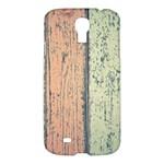 Abstract 1851071 960 720 Samsung Galaxy S4 I9500/I9505 Hardshell Case