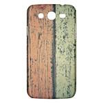 Abstract 1851071 960 720 Samsung Galaxy Mega 5.8 I9152 Hardshell Case