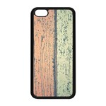 Abstract 1851071 960 720 Apple iPhone 5C Seamless Case (Black)