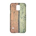 Abstract 1851071 960 720 Samsung Galaxy S5 Hardshell Case