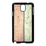 Abstract 1851071 960 720 Samsung Galaxy Note 3 Neo Hardshell Case (Black)