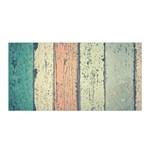 Abstract 1851071 960 720 Satin Wrap