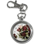 Roses 1802790 960 720 Key Chain Watches
