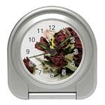 Roses 1802790 960 720 Travel Alarm Clocks