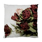 Roses 1802790 960 720 Standard Cushion Case (Two Sides)