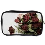 Roses 1802790 960 720 Toiletries Bags 2-Side