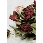 Roses 1802790 960 720 5.5  x 8.5  Notebooks