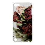 Roses 1802790 960 720 Apple iPod Touch 5 Hardshell Case