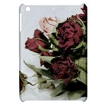 Roses 1802790 960 720 Apple iPad Mini Hardshell Case