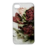 Roses 1802790 960 720 Apple iPhone 4/4S Hardshell Case with Stand