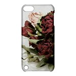 Roses 1802790 960 720 Apple iPod Touch 5 Hardshell Case with Stand