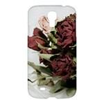 Roses 1802790 960 720 Samsung Galaxy S4 I9500/I9505 Hardshell Case