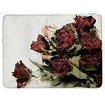 Roses 1802790 960 720 Samsung Galaxy Tab 7  P1000 Flip Case