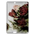 Roses 1802790 960 720 Amazon Kindle Fire HD (2013) Hardshell Case