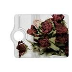 Roses 1802790 960 720 Kindle Fire HD (2013) Flip 360 Case