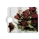 Roses 1802790 960 720 Kindle Fire HDX 8.9  Flip 360 Case