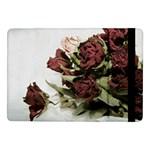 Roses 1802790 960 720 Samsung Galaxy Tab Pro 10.1  Flip Case