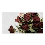 Roses 1802790 960 720 Satin Shawl