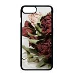 Roses 1802790 960 720 Apple iPhone 7 Plus Seamless Case (Black)