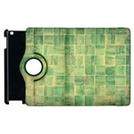 Abstract 1846980 960 720 Apple iPad 2 Flip 360 Case