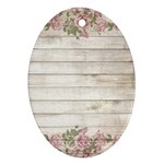 On Wood 2188537 1920 Ornament (Oval)