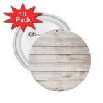 On Wood 2188537 1920 2.25  Buttons (10 pack)