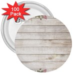 On Wood 2188537 1920 3  Buttons (100 pack)