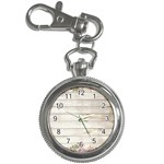 On Wood 2188537 1920 Key Chain Watches