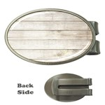 On Wood 2188537 1920 Money Clips (Oval)