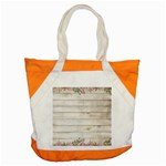 On Wood 2188537 1920 Accent Tote Bag
