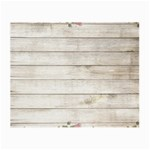 On Wood 2188537 1920 Small Glasses Cloth (2-Side)