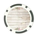 On Wood 2188537 1920 Poker Chip Card Guard (10 pack)