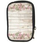 On Wood 2188537 1920 Compact Camera Cases