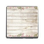 On Wood 2188537 1920 Memory Card Reader (Square)