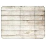 On Wood 2188537 1920 Samsung Galaxy Tab 7  P1000 Flip Case