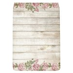 On Wood 2188537 1920 Flap Covers (S)