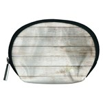 On Wood 2188537 1920 Accessory Pouches (Medium)